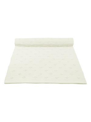 plan-b-vloerkleed liz off-white medium