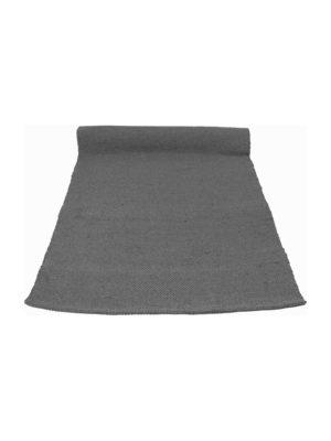 plan-b-vloerkleed nordic grijs medium