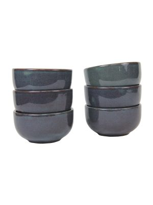 bowl celadon glaze ceramic medium