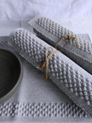 gifts foodies grey