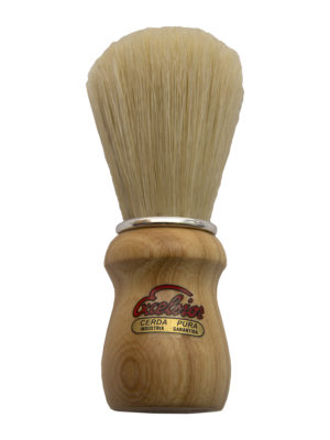 shaving brush semogue 2000
