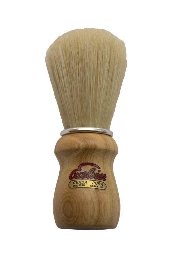 shaving brush semogue 2000