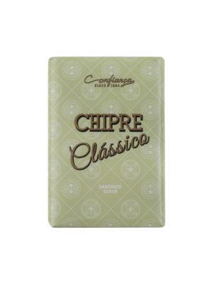 spa soap chipre classico