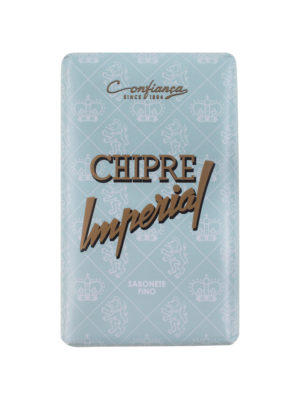 spa soap chipre imperial