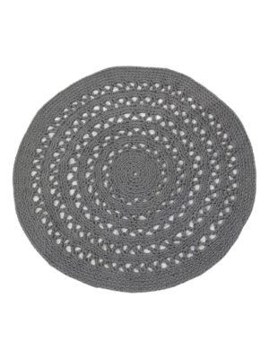 plan-b-rug arab grey medium