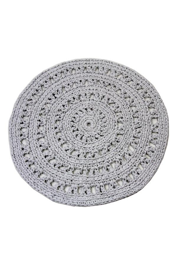 plan-b-rug arab light grey medium
