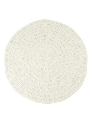 plan-b-rug arab off-white large