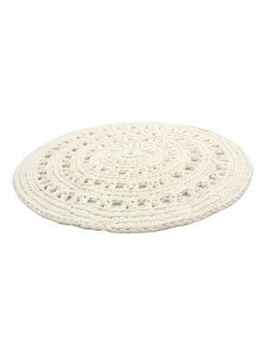 plan-b-rug arab off-white medium