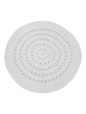 plan-b-rug arab white large