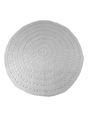 plan-b-rug arab white xlarge