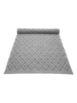 plan-b-rug diamond light grey large