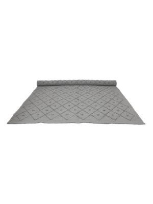 plan-b-rug diamond light grey xlarge