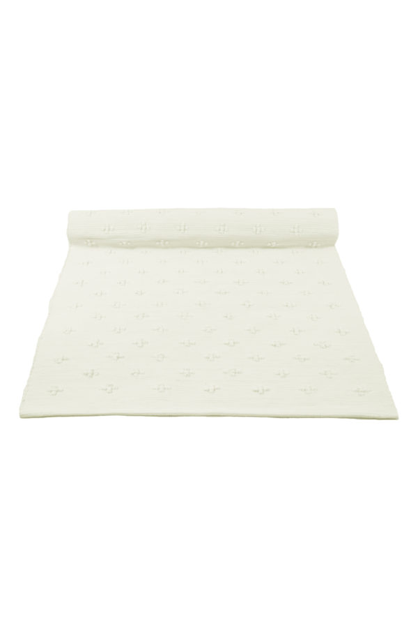 plan-b-rug liz off-white medium