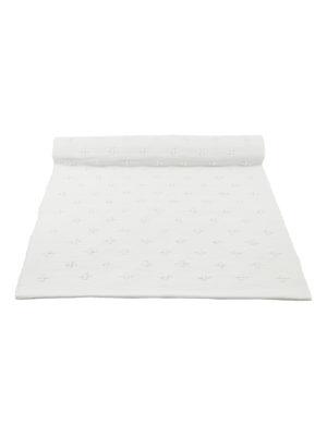 plan-b-rug liz white medium