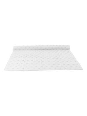 plan-b-rug liz white xlarge