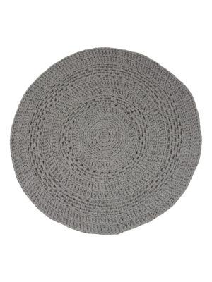 plan-b-rug peony grey medium