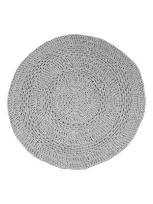 plan-b-rug peony light grey medium