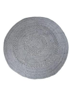 plan-b-rug peony light grey xlarge