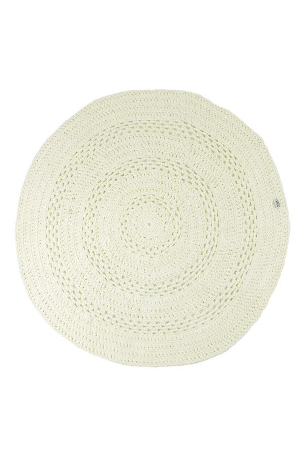 plan-b-rug peony off-white medium