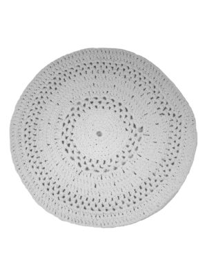 plan-b-rug peony white medium