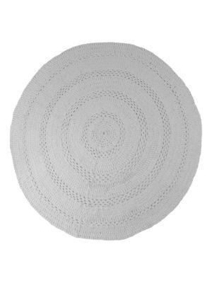plan-b-rug peony white xlarge