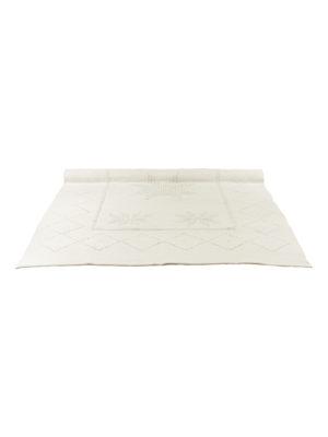 plan-b-rug star off-white xlarge