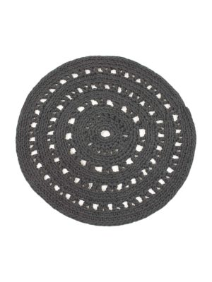 plan-b-rug arab anthracite small
