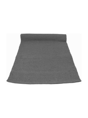 plan-b-rug nordic grey medium