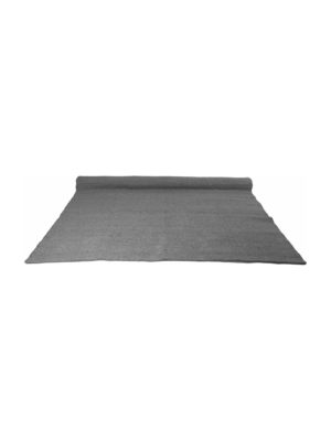 plan-b-rug nordic grey xxlarge