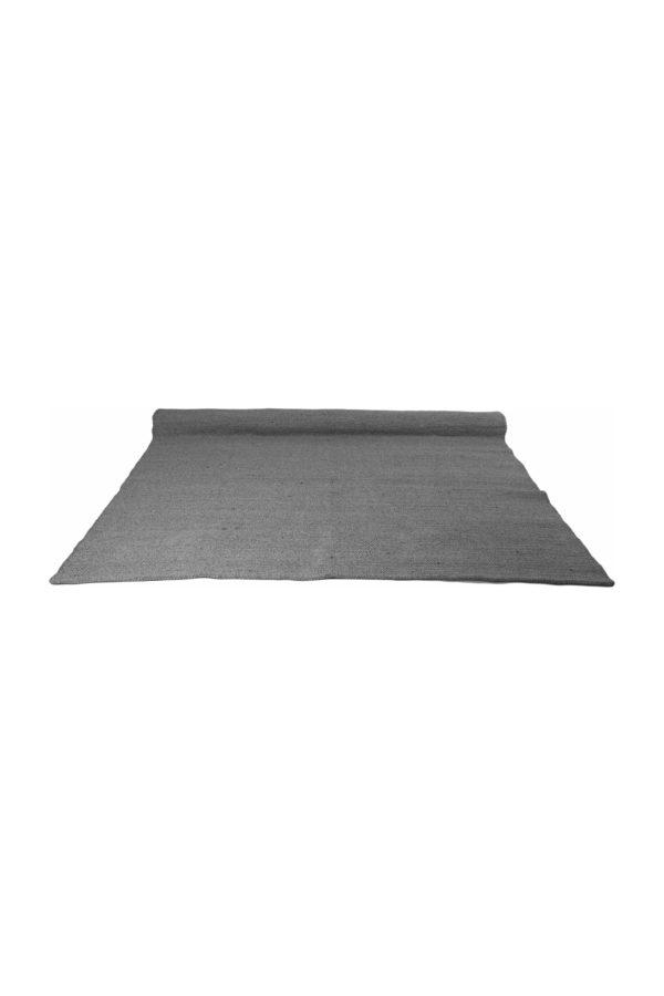 plan-b-rug nordic grey xxlarge