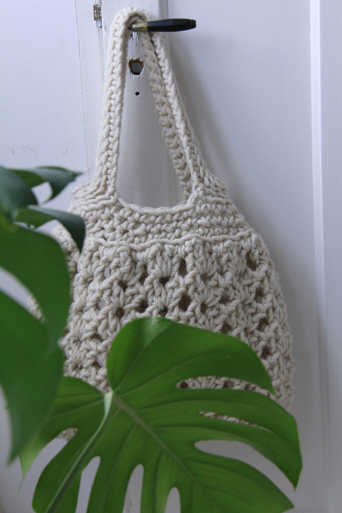 styling wool large bags