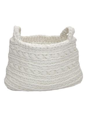 plan-b-basket basic off-white  xsmall