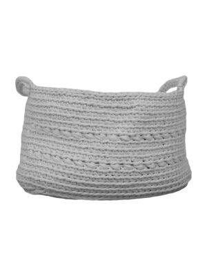 plan-b-basket basic white  xlarge