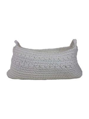 plan-b-basket basic white  xxlarge