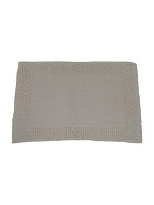plan-b-basket frame linen plan-b-placemat small
